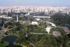 Parque do Ibirapuera 01062011 Caio Pimenta