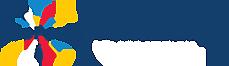 Comunicação Logo