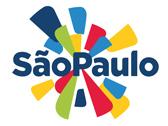 Sao Paulo - Downloads