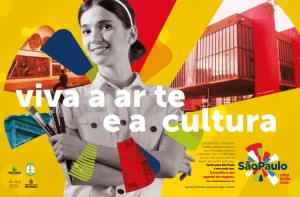 Anuncio Viva Tudo Isso - Fase II - Viva a Arte e a Cultura - 404x266_page_001