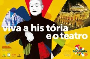Anuncio Viva Tudo Isso - Fase II - Viva a História e o Teatro - 404x266_page_001