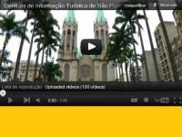 Vídeo CITs - português