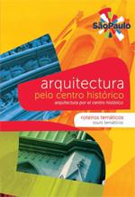 arquitectura-en-el-centro-esp