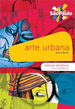 arte-urbana-esp
