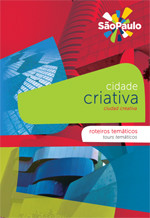 ciudad-creativa-esp