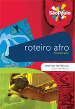 cultura-afro-esp