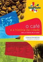 el-cafe-y-la-historia-esp