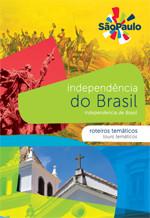 independencia-de-brasil-esp