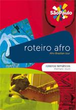 roteiro-afro-port
