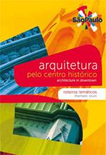 roteiro-arquitetura-port