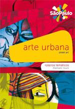 roteiro-arte-urbana-port