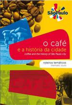roteiro-café-port