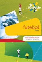 futbol-esp