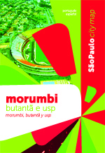 morumbi-esp