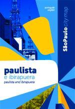 paulista-ing