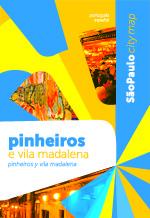 pinheiros-esp