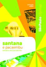 santana-ing