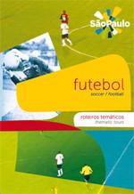 soccer-eng