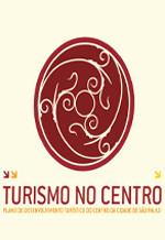 imagem pag download - Turismo no Centro 3