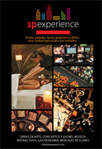 sp-experience-esp