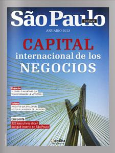 Outlook_Espanhol