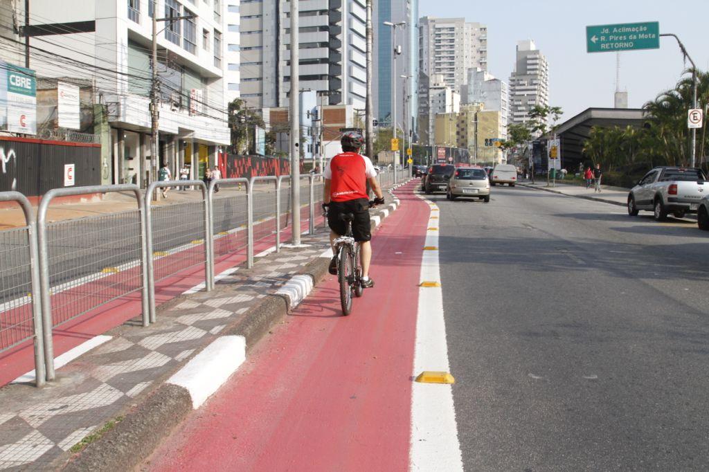 Ciclofaixa Vergueiro_020914_Foto_JoseCordeiro_0033