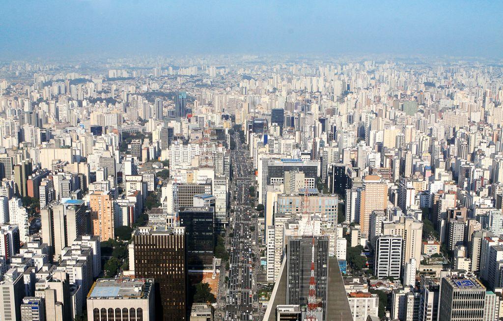 xAvenida Paulista_jun11_caiopimenta (83)