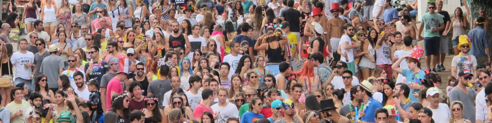 Carnaval_Rua_Bloco_Sargento_Pimenta_07022015_Foto_MarceloIha (3)