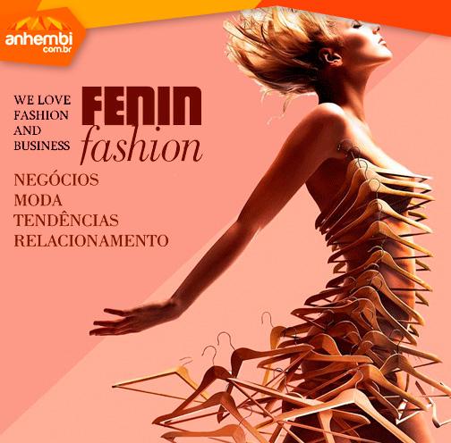 fenin_assinatura