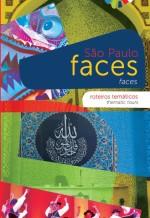Imagem-Capa-Faces