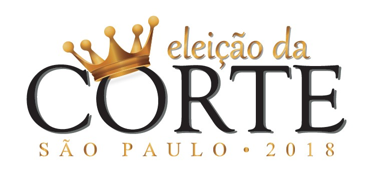 Logo_corte2018