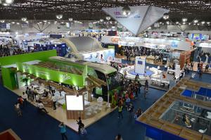 Vista-aérea-da-Abav-Expo