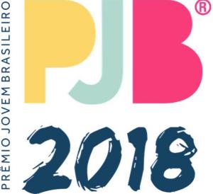 premio-jovem-brasileiro-2018-pjb-2018