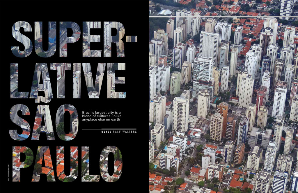 Biz-Traveler---Superlative-Sao-Paulo---Dez-2018