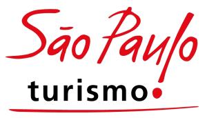 sao-paulo-turismo2