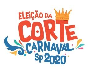 Corte2020