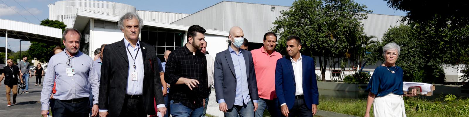 banner-imprensa-visita-prefeito